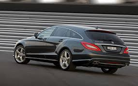 Mercedes-Benz X208