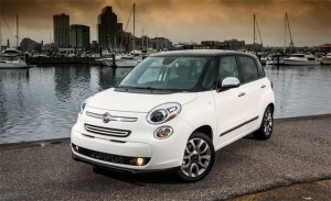 the-10-ugliest-cars-for-sale-today-09-fiat-500l-photo-546659-s-original